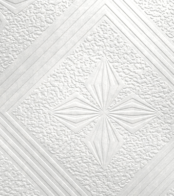 PVC covered ceiling·239